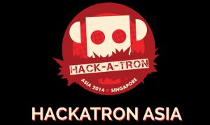 Hackatron