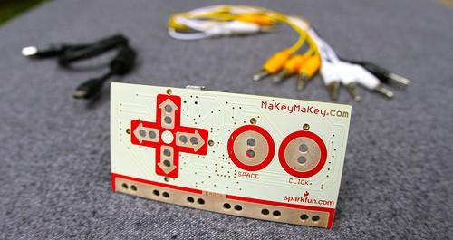 Makey Makey - Standard Kit