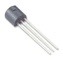 P2N2222AG - Transistor Polarity:NPN