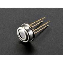 Melexis Contact-less Infrared Sensor - MLX90614 5V