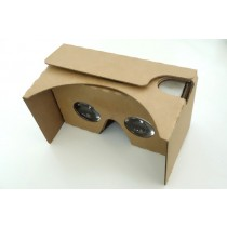 High Quality Google Cardboard V2
