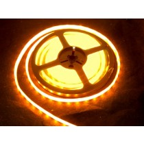 Flexible Waterproof LED Strip - Yellow