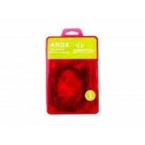 ARDX - The starter kit for Arduino (with Arduino Uno)