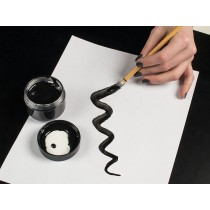 Bare Conductive Paint - 50mL
