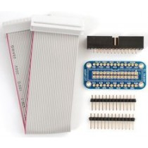 Pi Cobbler Breakout Kit (Raspberry Pi)