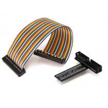 T cobbler Breakout Kit for Raspberry Pi Model B+