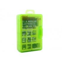 Grove - Starter Kit V3 for Arduino/Genuino Uno