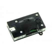 Grove - Mini Camera