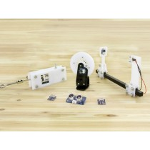 Grove Physics Kit