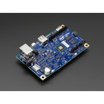 Intel® Galileo Development Board - Gen 2