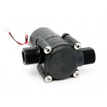 3.6V Micro hydro generator