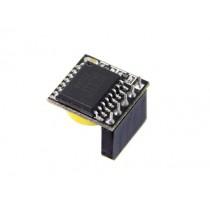 Mini RTC Module
