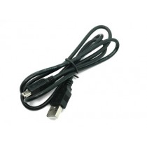 Mini USB cable 100cm