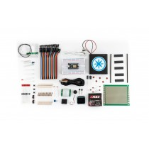 Particle Maker Kit