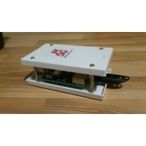 PiClubSG Open Casing for Raspberry Pi