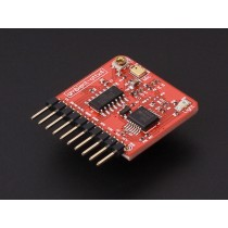 Tessel Ambient Module