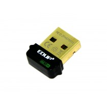 802.11b/g/n 150Mbps Wireless/Wifi USB Adapter