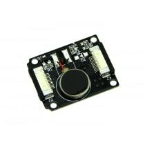 Xadow - Vibration Motor