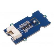 Grove - VOC and eCO2 Gas Sensor - Arduino Compatible - SGP30