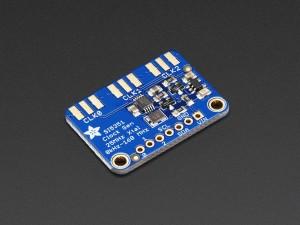 Search results for: 'Adafruit Motor/Stepper/Servo Shield for Arduino