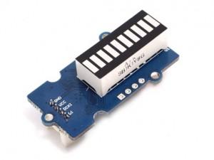Grove - LED Bar