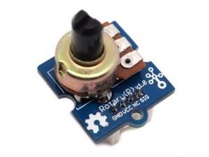 Grove - Rotary Angle Sensor(P)