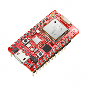 RedBear DUO - Wi-Fi + BLE IoT Board