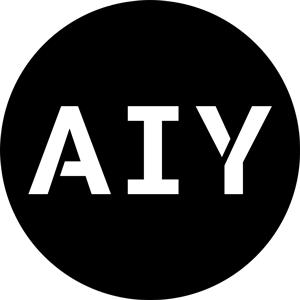 Google AIY